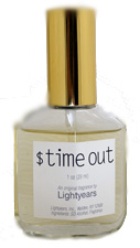 $timeout fragrance